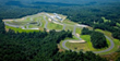 AMP Racetrack Circuit