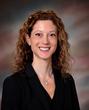 Dr. Rachel N. Pauls