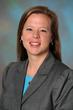 Dr. Catrina C. Crisp