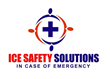 ICE Safety Solutions, Official sponsor of MBE Magazine's 30th Anniversary Experience