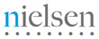 Nielson, Official sponsor of MBE Magazine's 30th Anniversary Experience