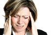 Audiologists at Progressive Hearing Expand Their Tinnitus Treatment...
