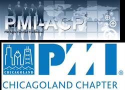 PMI Agile Certified Practitioner PMI-ACP