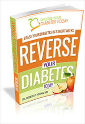 Reverse Your Diabetes Today Book Pdf Review