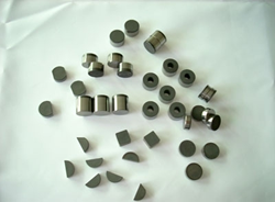 diamond compact on iAbrasive--www.iabrasive.com