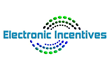 Electronic Incentives Starts a New Incentive Program to Help Companies...