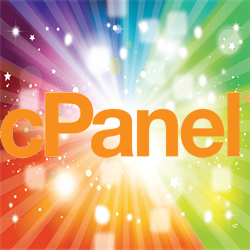 The Award of Best cPanel Web Hosting