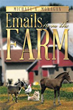 "New Book ""Emails from the Farm' is An Amusing Collection of Animal..."