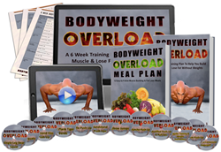 bodyweight overload review