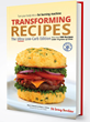 Transforming Recipes Review | Exposes How to Get a Good Shape Quickly...