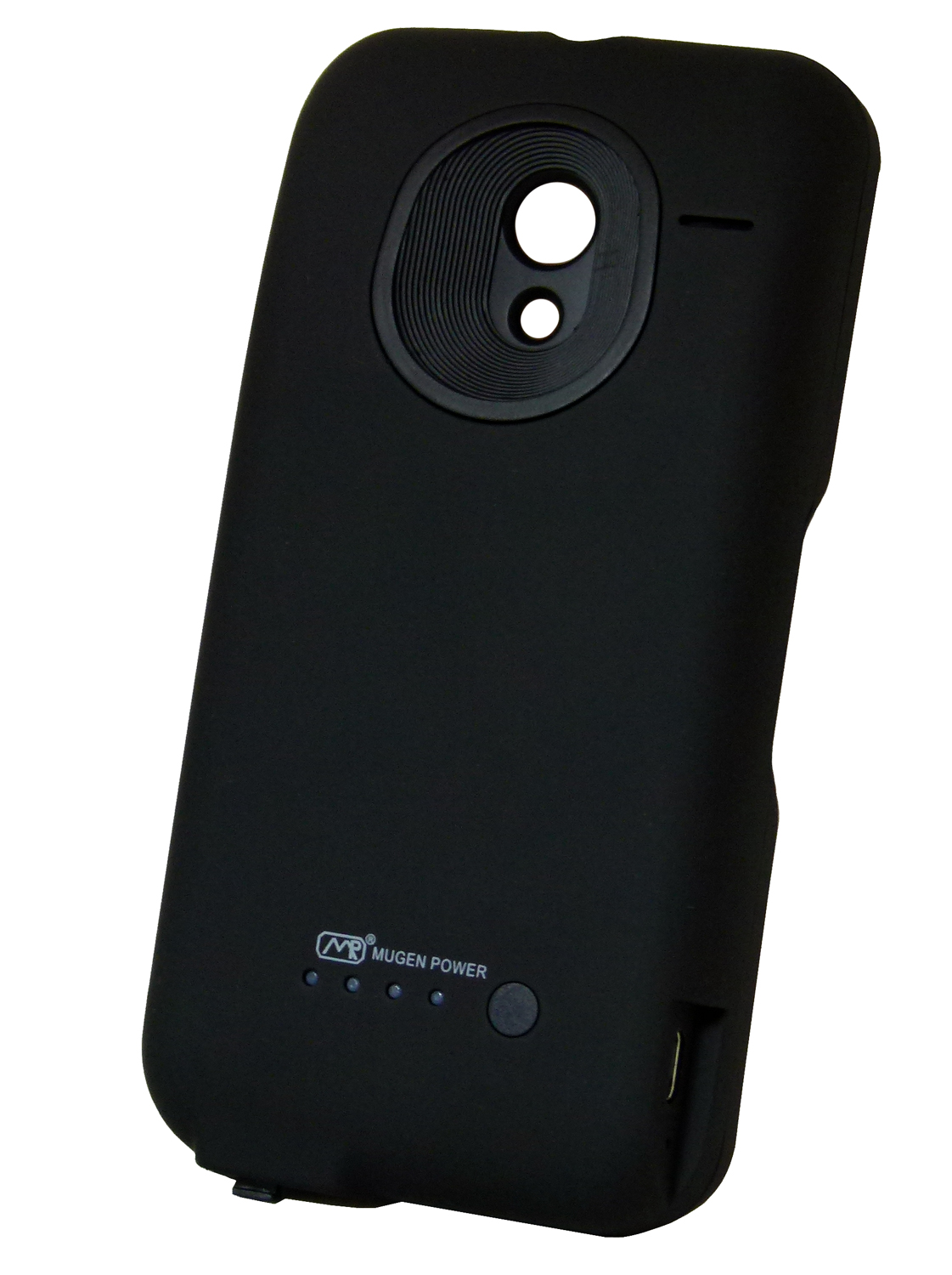 motorola moto x extended battery case by mugen power provides more than double the power than. Black Bedroom Furniture Sets. Home Design Ideas
