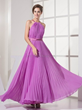 Msdressy.com Update Their Lilac Prom Dress Collection with More Dress...