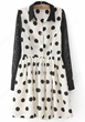 Online Retailer Dresseshop.co.uk Announces New Line of Polka Dot...
