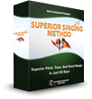 Superior Singing Method Program Review | Easy Ways To Sing...