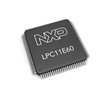 New LPC Microcontroller Portfolio Expands Devices Rated up to...