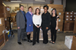 CarePoint Health Partners with AngelaCARES to Support Local Seniors...