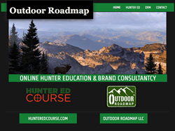 Hunter Ed Course Hunter Education Featured on Outdoor Roadmap