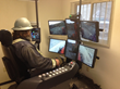 TORC® Provides Remote Control Solutions for Mining in Hazardous...