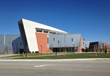 Tidewater Community College in Virginia Achieves LEED Gold