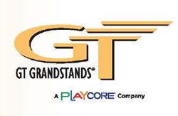 GT Grandstands