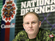 Major General David Fraser Joins Canadian-Based Armored Vehicle...