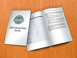 free sqf quick start guide