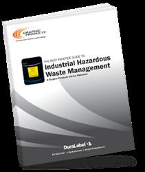Hazardous Waste Guide