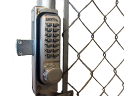 Lockeyusa Introduces New Linx Kits To Close And Secure