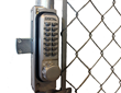 LockeyUSA Introduces New LINX Kits to Close and Secure Chain-Link...
