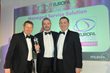 More success for 4net Technologies as they win the Managed Service...