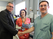 Kemptville District Hospital Commended for Good Stewardship of...