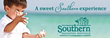 Locally Owned Southern Vacation Rentals Reaches 1,000 Properties