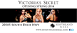 Victoria's Secret Graphics