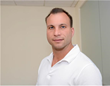 New York Chiropractor Dr. James Farren is Bringing Years of His...