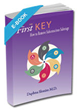 "The First Key Review | ""The First Key"" Ebook Helps Users Overcome Life..."