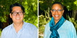 National SEED Project on Inclusive Curriculum Names Two New Associate...