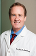 Craig Armstrong, DDS Joined Fellow Dental Professionals at the 2014...