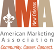 American Marketing Association New Orleans