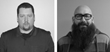 B2 Interactive Recent Staff Additions Strengthen Search Engine...