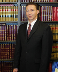 Fort Lauderale Criminal Lawyer