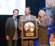 "Nashville Business Journal Names Swiftwick ""Best in Business"" Winner"