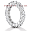 ItsHotcom diamond eternity band