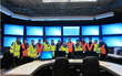 Westinghouse Achieves Major Milestone: Main Control Room at World's...