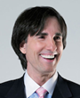 Dr. John Demartini, Author of The Values Factor, Appears on...