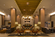 Colorado Meetings and Events Magazine Honors Downtown Denver Hotel...