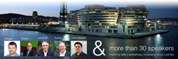 Gamification World Congress 2014