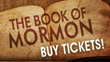 The Book of Mormon Opens at Boston Opera House Tuesday, April 1;...
