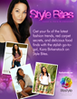 Style Bites Premieres Nationwide On Lifestyle Network