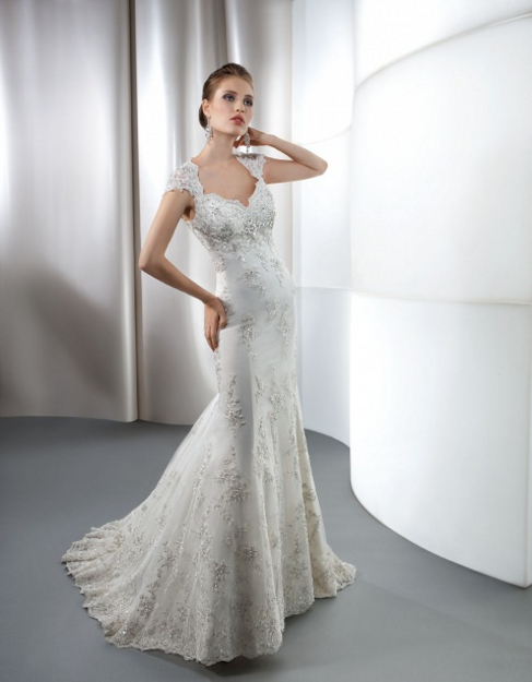names a bride beautiful one of salt lake cities top bridal shops
