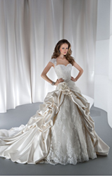 Salt Lake City Bridal Shops